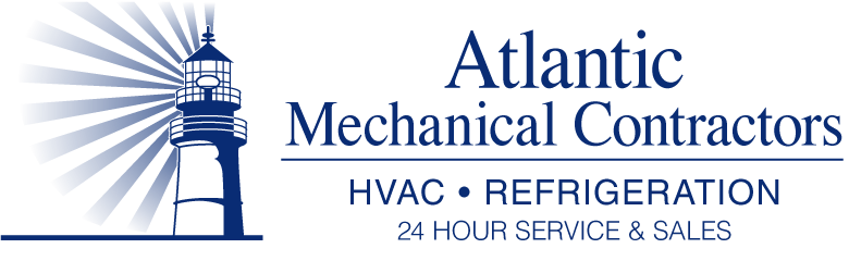 Atlantic Mechanical Contractors