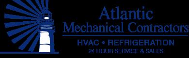 Atlantic Mechanical Contractors